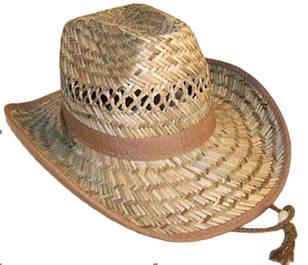 Летние головные уборы, кепки