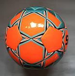 Мяч для пляжного футбола SELECT BEACH SOCCER (размер 5), фото 3