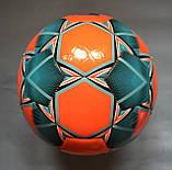 Мяч для пляжного футбола SELECT BEACH SOCCER (размер 5), фото 5