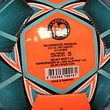 Мяч для пляжного футбола SELECT BEACH SOCCER (размер 5), фото 8