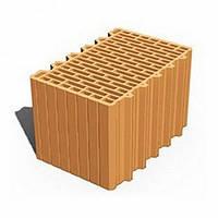 Керамические блоки Leier 38 NF