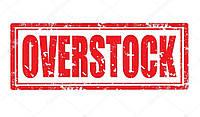 """Что такое """"Over-Stock"""" и чем он может быть полезен"""