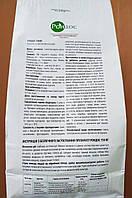 Рондос (Сальса) гербицид на подсолнечник и рапс по всходам от широколистных сорняков