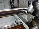 Токарно-фрезерный станок с ЧПУ CN-DX 50 - 1500, фото 7