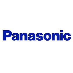 Аксессуары для соковыжималки Panasonic
