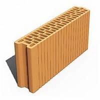 Керамические блоки Leier 11,5 NF