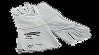 Рукавиці Fronius Basic Gloves MIG/MAG/MMA