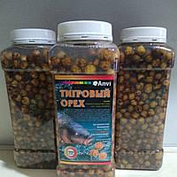 Зерновая смесь Тигровый орех Anvi