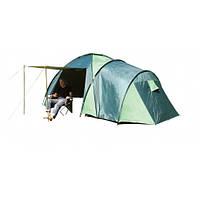 """Палатка кемпинговая Holiday """"SPIRIT"""" 4 Н-1022"""