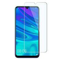 Захисне скло Glass для Huawei Nova 4e