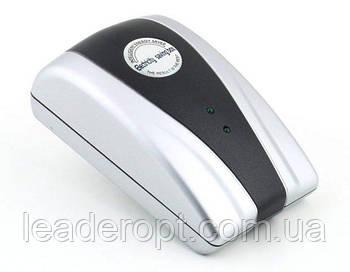 [ОПТ] Экономитель энергии «Electricity saving box»