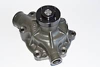 12159770 Водяной насос, водяная помпа на двигатель Deutz TD226B WP6
