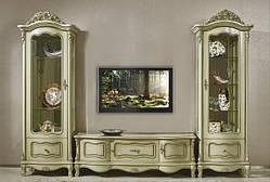 Корпусная мебель Bellini