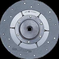 Диск Т25-1601130-Г муфты сцепления ЛТЗ-60 ТАРА, фото 1