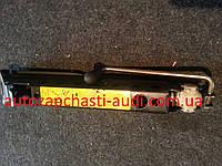 Домкраты автомобильные Audi 100 A6 C4 91-97г