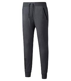 Штаны спортивные Mizuno Heritage Rib Pants W K2GB9201-07