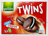 Печенье Gullon Twins 308г