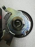 Ролик натяжной ремня ГРМ Лачетти 1.8i (LDA), H13-DW028, 55567191, фото 2