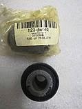 Сайлентблок переднего рычага пер.Эпика, H23-DW042, 96328434, фото 2