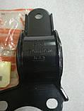 Сайлентблок переднього важеля задн.прав.Епіка, H23-DW167, 96970075, фото 2