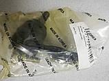 Опора шаровая передняя Ланос Сенс, HS23-DW001, 94788122, фото 2