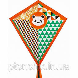 Воздушный змей панда Djeco