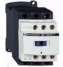 Промышленная автоматика Schneider Electric