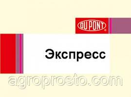 Гербицид Экпресс® 75 в.г. (DuPont) 0,5кг
