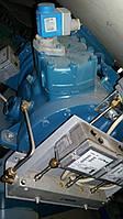 Холодильный компрессор FRASCOLD (б/у)