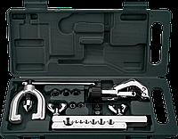 Набор Neo 02-050 для развальцовки трубок, набор из 10 предметов