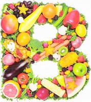 Какие витамины спасают от дегенерации мозга