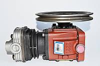13026014 Воздушный компрессор на двигатель Deutz TD226B WP6