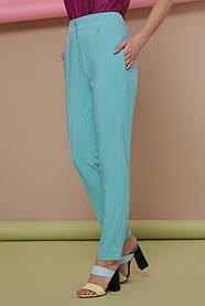 Женские брюки Бенжи 2 Размеры S(44), M(46)