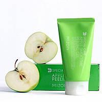 Пилинг-скатка с яблоком Mizon Special Care Apple Smoothie Peeling Gel, фото 1