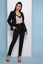 Женские брюки Бенжи, фото 3