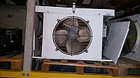 Воздухоохладитель GUNTNER (б/у)