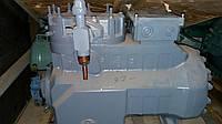 Холодильный компрессор COPELAND (б/у)