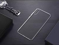 Ультратонкий чехол для Xiaomi Mi 9X