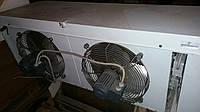 Воздухоохладитель HELPMAN (б/у)