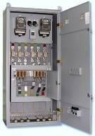 Вводные устройства ВРУ-76; ВРУ-78