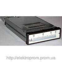 Амперметры и вольтметры постоянного тока специальные