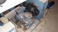 Холодильный агрегатCOPELAND (б/у)