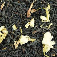 Зеленый чай Княжий жасмин (Чунг Хао) (0,5 кг)