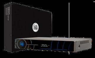 Чем отличается видеорегистратор DVR от IP видеосервера NVR