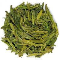 Зеленый чай Колодец Дракона (0,5 кг)