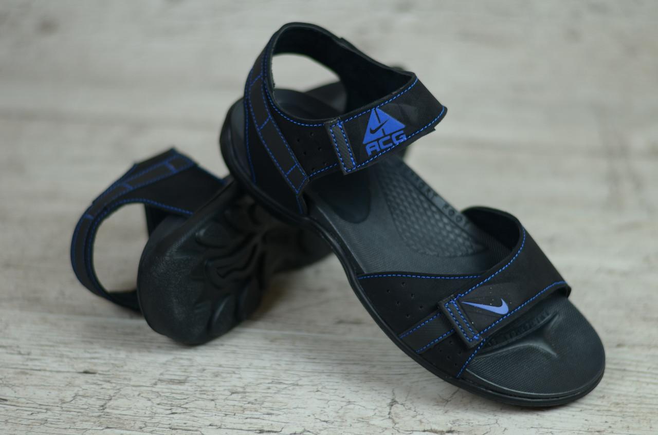 f5665e07 Мужские сандалии Nike , цена 620 грн., купить в Харькове — Prom.ua ...