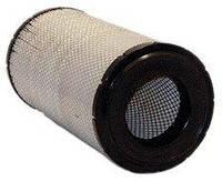 Фильтр воздушный Wix 46708