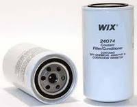 Фильтр антикорозионный Wix 24074