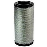 Фильтр воздушный Wix WA6462