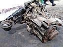 МКПП механическая коробка передач Seat Ibiza / VW Golf Polo 2 3 1,3 / 1,4 / 1,6 бензин, фото 2